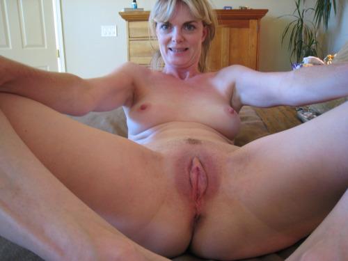 Aventure coquine Nord avec une mature qui aime le sexe