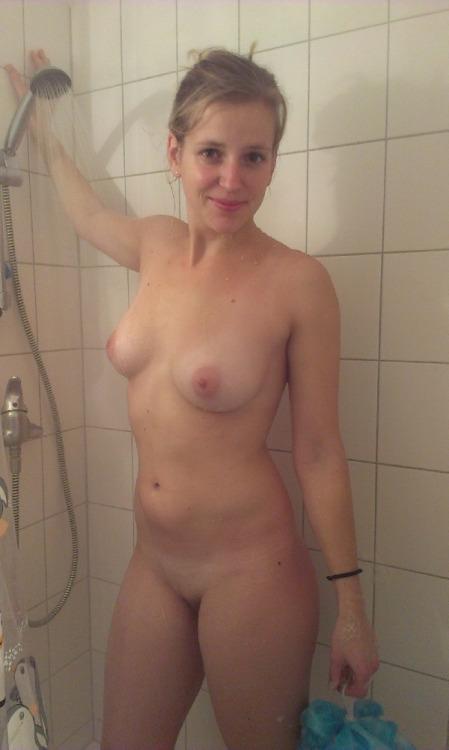 Annonce sexy Vaucluse avec une nana qui veut une sodomie