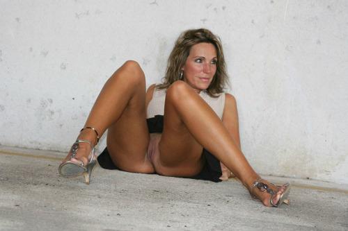 Annonce sexy sur Nantes avec une pute qui aime le sexe