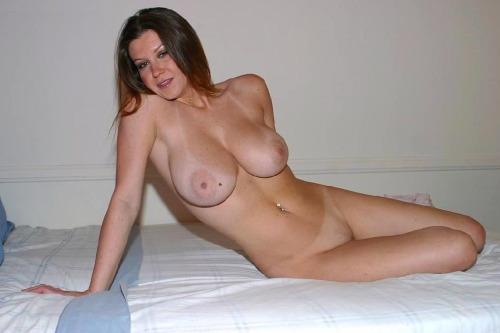 Plan cul sexy sur Courbevoie avec une meuf qui aime le sexe