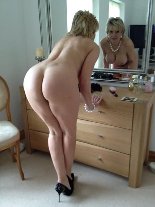 Annonce sexe  Basse-Normandie avec une nana en chaleur