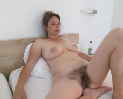 Plan cul sexy Doubs