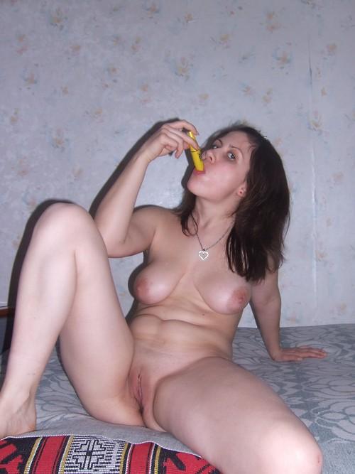 Baise libertine  Ile-de-France avec une femme mature qui veut du plaisir