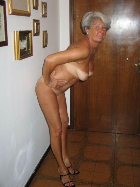 Annonce sexy sur Boulogne-Billancourt avec une maman pas timide