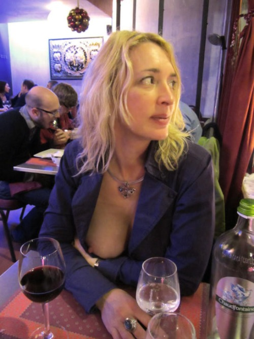 Annonce sexy Val-de-Marne