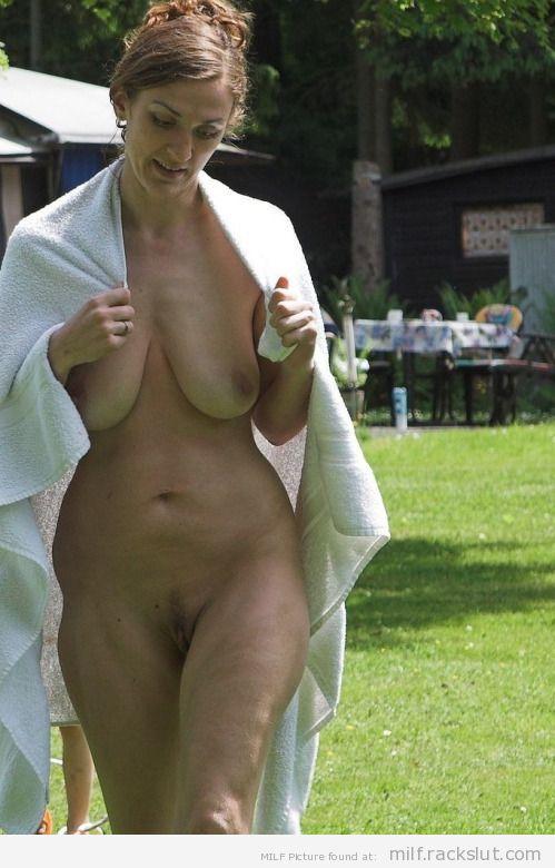 Aventure sexuelle  Alsace